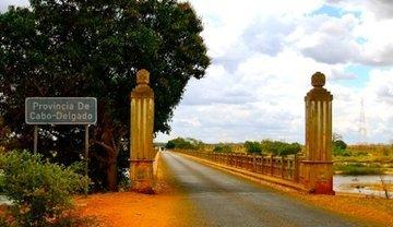 Иностранных военных привлекут к борьбе с джихадистами в Мозамбике