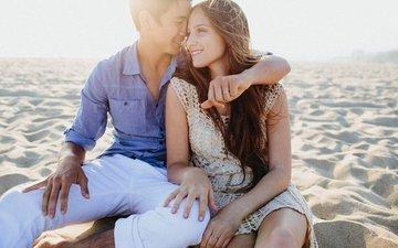 Цикличные отношения разрушают психику