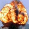В Багдаде за один день произошло шесть терактов: 32 погибших