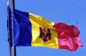 Выборы президента Молдавии состоятся 10 ноября