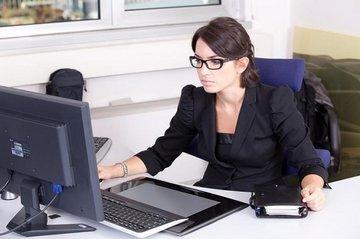 Эксперты объяснили, почему офисная работа может быть опасной для здоровья