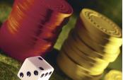 Выше  крыши  подмосковных казино