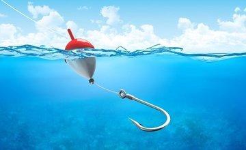 Рыбаки всего мира отмечают профессиональный праздник