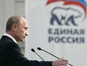Сегодня главы МИД России и Афганистана обсудят борьбу с экстремистами.