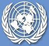 Сотрудники ООН покидают Афганистан - 5 ноября 2009 г.