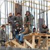Для трудовых мигрантов в РФ отменят квоты, но введут платные патенты