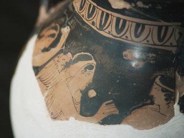 Петербургские археологи обнаружили артефакты, которым более 8 тысяч лет
