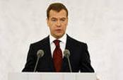 Армия РФ будет использоваться за пределами страны только в крайних случаях