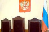 Предполагаемым убийцам адвоката Маркелова предъявлено обвинение