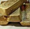 В России сократились международные резервы