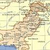 Пакистанские боевики расстреляли иностранных спортсменов