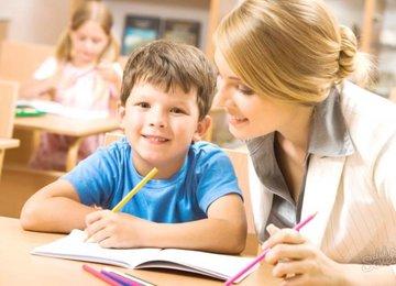 Мишустин: формат учебного года будет известен в августе