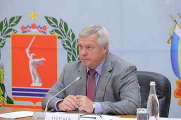 В Волгодонске обсудили дорожную карту по улучшению экосистемы донского бассейна