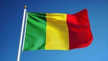 Политолог объяснил, что создало чудовищный имидж Франции в Африке
