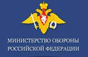 Мобильные операторы и военные поделили радиочастоты в столице