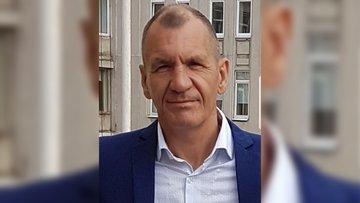 Медиатехнологи поддержали выдвижение ученого Максима Шугалея в ЗакС