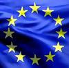 Лидеры ЕС готовы удвоить резервы МВФ и не намерены платить по счетам США