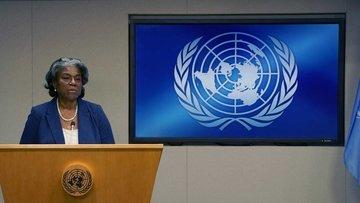 Постпред США в ООН обеспокоена судьбой боевиков в Мали