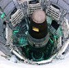 Израиль стал в один ряд с ядерными державами
