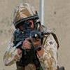 В Афганистане во время взрыва погибли военнослужащие НАТО
