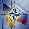 Визы в ответ на НАТО