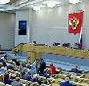 Госдума собирается ввести в обращение палладиевый рубль