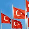 Турция: это вам не Северный Кипр