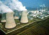 Россия намерена построить АЭС в Финляндии