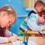 Ивановские школы к учебному году готовы