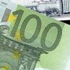 Курс евро снова побил исторический рекорд