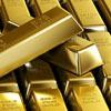 Золото стремительно набирает популярность у инвесторов