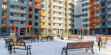 Более 100 московских семей докупили площади по программе реновации
