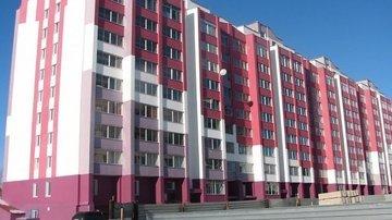 Правительством предложен новый порядок управления многоквартирным домом