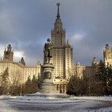Вржещ из МГУ пересмотрел российское законодательство