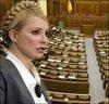 «Коварный план» Тимошенко реализован, карьере Ющенко настал крах