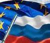 Европейский пресс санкций оказался  бесполезным для Москвы