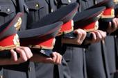 Реформа в МВД не приведет к милицейской зачистке