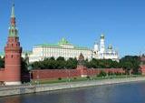 Поход Рюриковичей на Кремль
