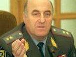 Экс-глава ГУВД Москвы Пронин обвиняет адвоката Трунова в клевете