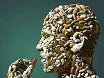 Госдума сократит число посредников между производителями лекарств и аптеками
