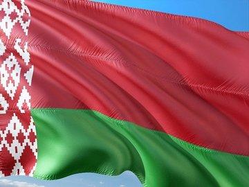 Белстат озвучил данные переписи населения Белоруссии