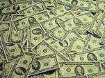 В Болгарии потерялся счастливчик, выигравший 4 миллиона долларов