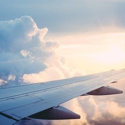 Армения и Россия на две недели приостановили авиасообщение