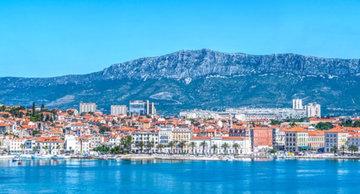 В Хорватии выросло число зараженных коронавирусом