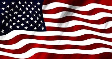 США предложили сформировать в Венесуэле временное правительство