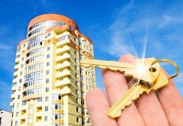 Жителям Красноярского края стала доступна ипотека в Крыму