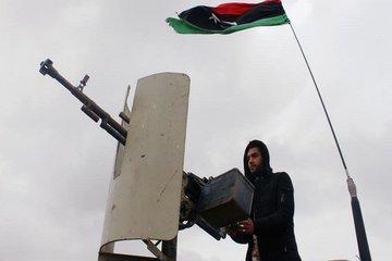 Глава контактной группы МИД РФ по Ливии устроил бизнес с террористами ПНС