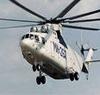 Россия и Франция создадут новейший тяжелый вертолет