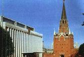Кремлевская елка обернулась для 32 детей трагедией