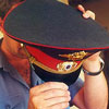 Очевидец трагедии в Царицыно: майор выстраивал продавщиц у стены